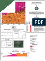 Peta Geologi2
