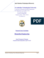 BIOMEDICAL-ENGINEERING-.pdf