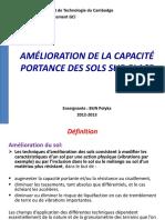 Chapitre 5-Amélioration de La Capacité Portance Des Sols Sur Place-new-new