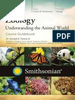 Guidebook-Zoology.pdf