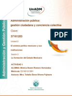 AGP_M4_U2_S3_A1_MORH.pdf