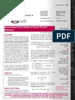 Failure rate.pdf