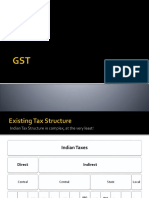 why not gst done in fi.pptx
