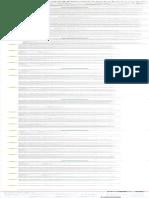 Final English Notes B.sc. _ Robot _ Technology.pdf