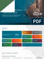 oracle-cloud-predictions-2019-5244106.pdf