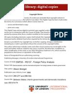 IR2137-Stanger.pdf