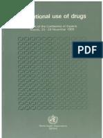 s17054e.pdf