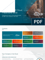 Oracle ERP predictions 2019.pdf