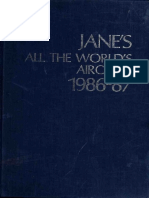 John W. R. Taylor - Jane's All the World's Aircraft 1986-87 - 1986.pdf