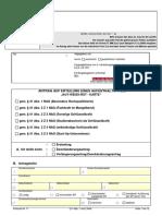 11_Rot-Weiss-Rot-Karte-Formular (1).docx