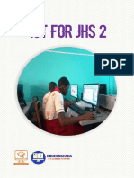 JHS 2-new - ICT ZONE.epub