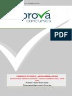 4.Noções de primeiros socorros.pdf