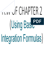 H.W OF CHAPTER 2 (Using Basic Integration Formulas).pdf