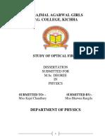 SIA PDF.pdf