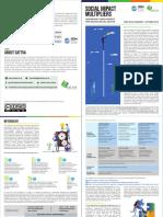 executive summary copy.pdf