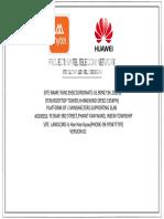 YGN1393_A_DDD_V01.pdf