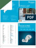 Parrware catalogue 2018.pdf