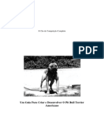 O CÃO DE COMPETIÇÃO COMPLETO-1 2.pdf