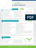 drone-pre-flight-checklist.pdf