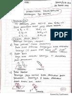Siti Nur Indahsari (Resume Statika 2)