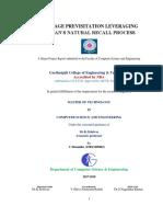 15R11D5802.pdf