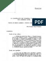 compra e venda 3.pdf