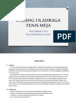 TENIS MEJA1.doc