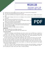 WS2812B-Datasheet.pdf