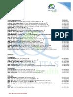 Qualitas Medical Group Clinic Listing
