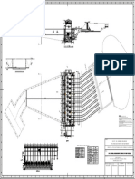 Chintalpudi - 21-06-2018 Final g.a.drawing-model