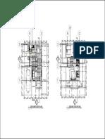 2storey Residential (Floorplan)