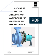 kirloskar pump manual maintainance.pdf