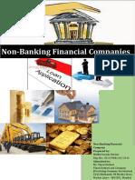 Project-Report-on-NBFCs-Niddhi-Parmar.pdf