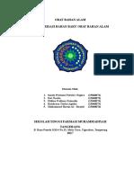 OBAT_BAHAN_ALAM.doc