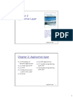 Chapter2-Application Layer.pdf