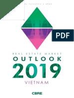 Vietnam Market Outlook 2019 Apr 2019 En