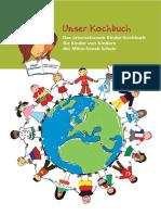 Kinderkochbuch.pdf