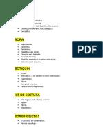 CEFOT.docx
