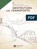 01_guia_de_aplicacao_para_cabos_eletricos_com_condutores_em_cobre_-_infraestrutura_de_transporte_-_volume_i.pdf