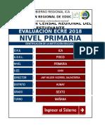 Consolidado Por Iiee-primaria Sexto