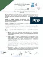 DOLE DO 174-17.pdf