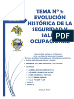 ACTIVIDAD FORESTAL TEMA 1.docx