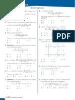 Ficha Refuerzo Division Algebraica II