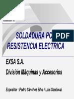 Soldeo Por Resistencia (1)