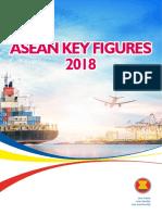 ASEAN-Key-Figures-2018.pdf