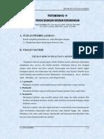 PERTEMUAN_11 UKURAN KERUNCINGAN  DATA.pdf