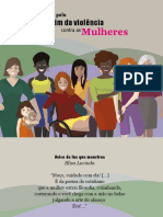CARTILHA-Fim-Violencia-Mulheres-Atualizada-Nov-2018.pdf