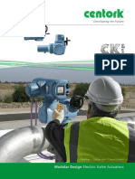 PUB111-001_CK_Range_Brochure-Product_Catalogues-English.pdf