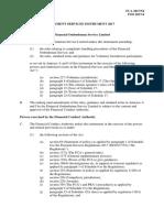 FCA_2017_54.pdf