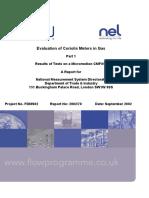 NEL Evaluacion de Coriolis en gas.pdf